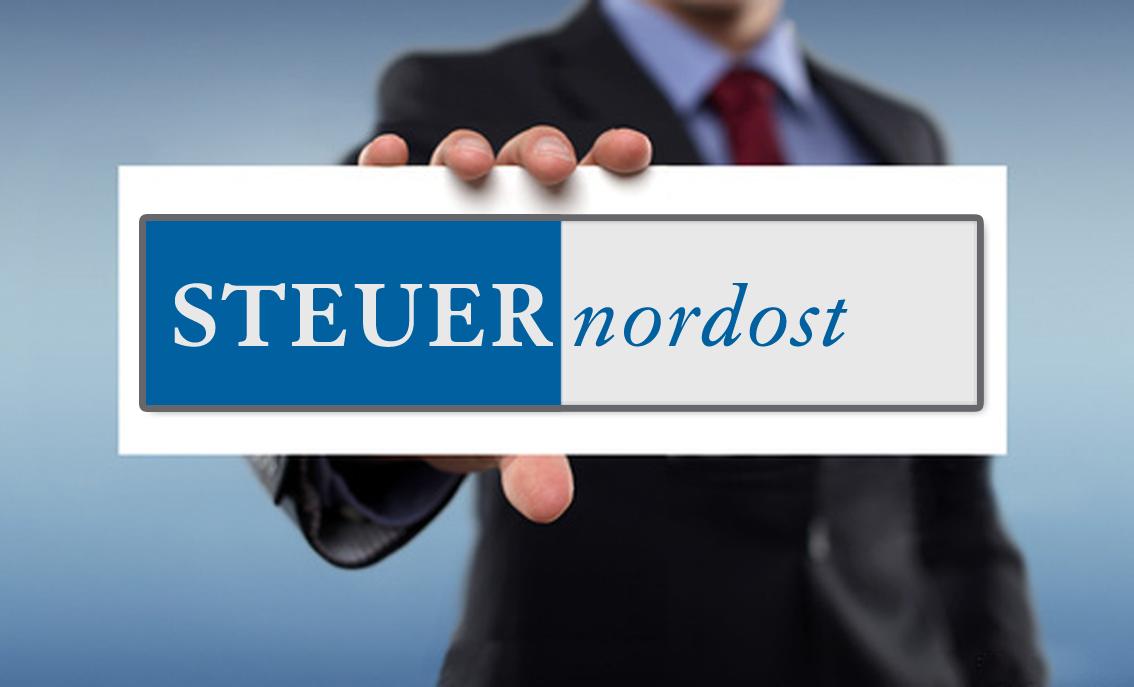 Logo_SteuerNordost_BG