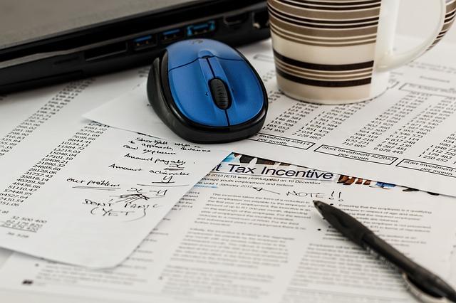 Steuerberater_Umsatzsteuer