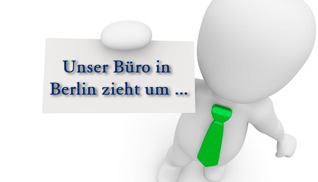Umzug-Buero_Berlin