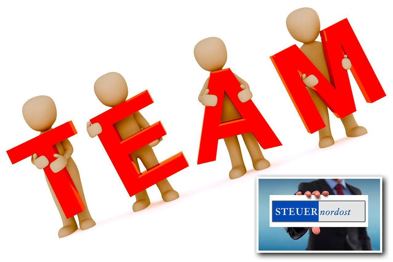 Steuerberater_Neubrandenburg_Team