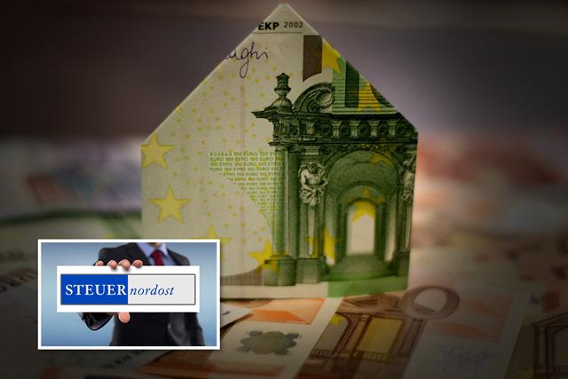 Steuerberater_Neubrandenburg_Bauabzugssteuer