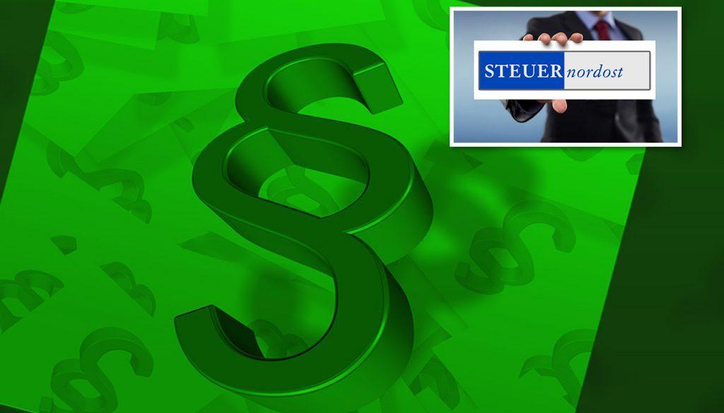 Steuerberater_Neubrandenburg_Jahressteuergesetz